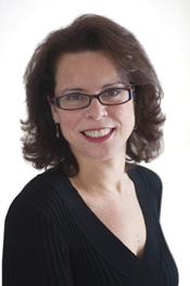 Debbie O'Leary